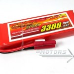 VOGEL - giant-power-150mah-1s-15c