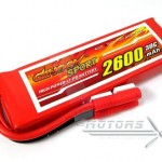 giant-power-150mah-1s-15c 3