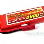giant-power-150mah-1s-15c 4