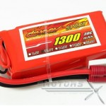 giant-power-150mah-1s-15c