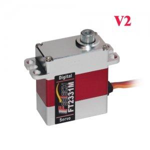 ft2331m-micro-digital-servo-07sec-35kg-6v